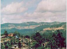 Addis Ababa, night clubs, Ethiopia, weather Addis Ababa
