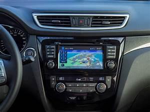 Nissan Navi Update : nissan kostenloses navi karten update in den ersten 3 ~ Jslefanu.com Haus und Dekorationen