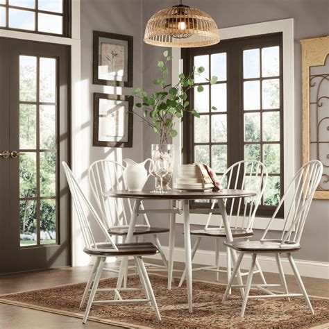 30627 traditional dining room sets experience 11 best a dining images on dining room
