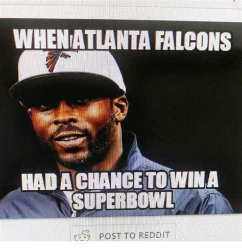 Saints Falcons Memes - 25 best memes about atlanta falcon atlanta falcon memes