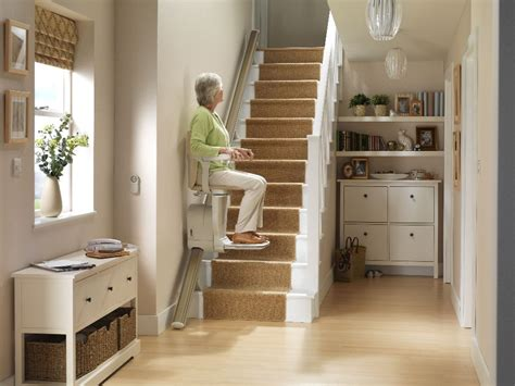 Stair Lift stannah stair lifts stair chairs stair lift in il wi