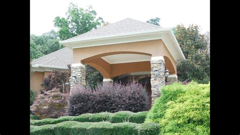 home arches design ideas home design plans mordern homes