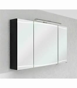 Meuble Salle De Bain Suspendu : meuble suspendu salle de bain cassca 121 banyo ~ Edinachiropracticcenter.com Idées de Décoration
