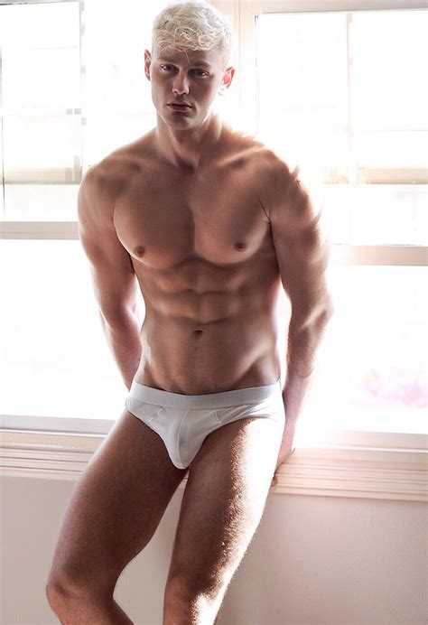 laurent marchand  beautiful man