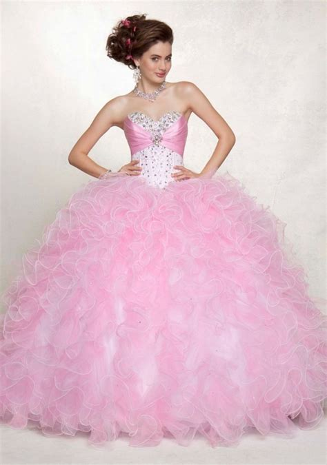 light pink quinceanera dresses pink quinceanera dresses dressed up