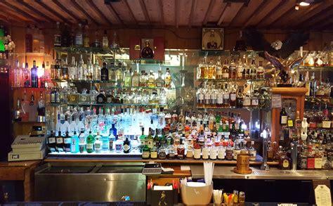 Bar Shelves by Led Furniture Bar Shelving Portable Bar