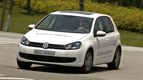 auto mieten statt kaufen volkswagen pl 228 ne f 252 r elektroautos batterien mieten statt kaufen n tv de