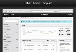 templates free download for aspnet http webdesign14com With asp net design templates free download