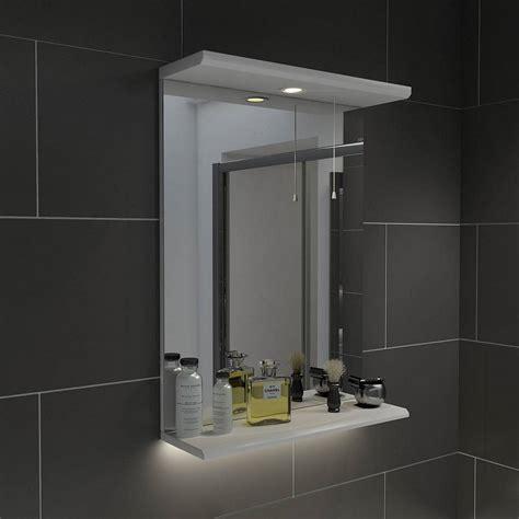 sienna white  mirror  lights victoriaplumcom