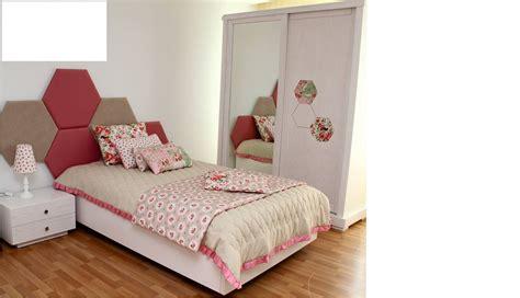 chambre kawaii chambre a coucher enfant promo meubles et décoration tunisie