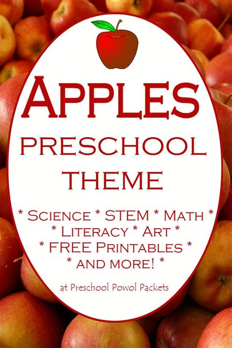 25 best apple preschool crafts ideas on 494 | 03385f826e805dbf6df29960e99a2f9e preschool apple activities preschool apple theme