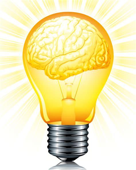 a real smart light bulb pretty