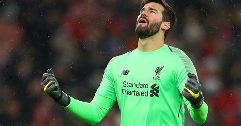 liverpool kit leak images   balance goalkeeper shirt   season shared