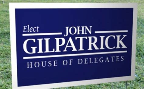 caign sign template 92 best political yard signs images on political yard signs election signs and