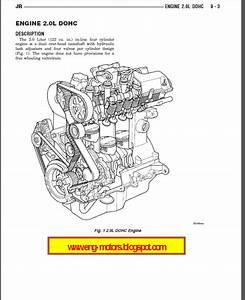 jeep wrangler liberty grand cherokee service manual With jeep jk manual
