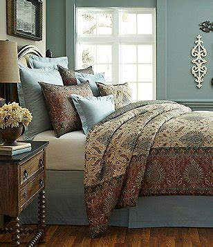villa by noble excellence home bedding dillards com