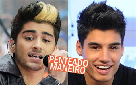Siva (the Wanted) Going Solo; Working With