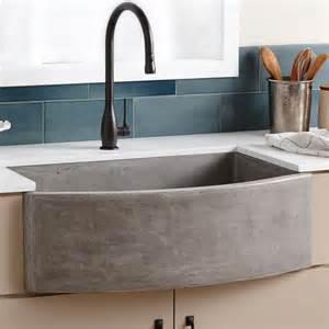 installing tile backsplash in kitchen 1000 ideas about ikea farmhouse sink on