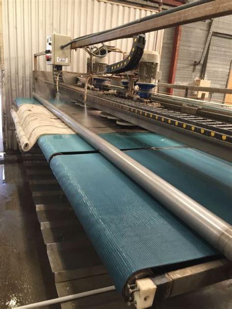 nettoyage tapis a sec 28 images nettoyage tapis d 233 tachage lavage 224 sec tapis 06