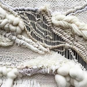 25  Best Ideas About Hand Weaving On Pinterest