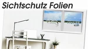 Sichtschutz Für Fensterscheiben : die besten 25 folie fenster sichtschutz ideen auf ~ Articles-book.com Haus und Dekorationen