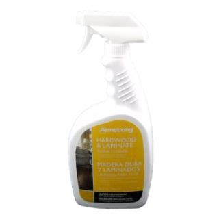Armstrong Hardwood Laminate Floor Cleaner by Hardwood Floor Cleaner Hardwood Cleaning Products