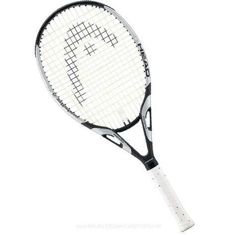 head graphene radical pro