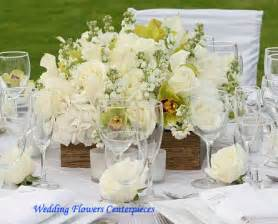 centerpieces for wedding the wedding collections white wedding flowers centerpieces