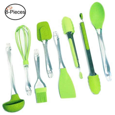 lime green kitchen stuff tiger chef kitchen gadgets 8 lime green color 7104