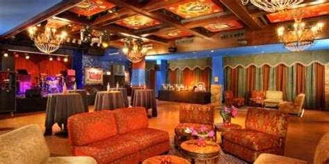 House Of Blues Dallas by House Of Blues Dallas Weddings Get Prices For Wedding