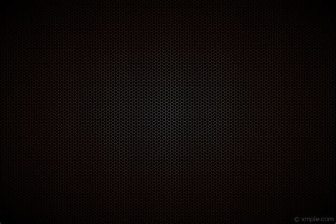 Wallpaper Black Background by 76 2560x1440 Black Wallpapers On Wallpaperplay