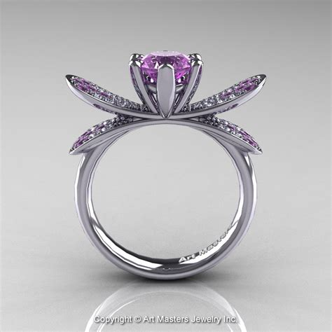 14k White Gold 10 Ct Lilac Amethyst Diamond Nature. Pink Heart Rings. Shaped Marquise Rings. Detailed Band Engagement Rings. Blue Grey Diamond Engagement Rings. Rose Gold Engagement Rings. Oxidized Gold Wedding Rings. Mouth Rings. Design Rings