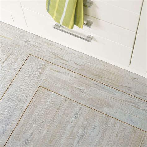 vinyl flooring polyflor camaro white limed oak 2229 vinyl flooring
