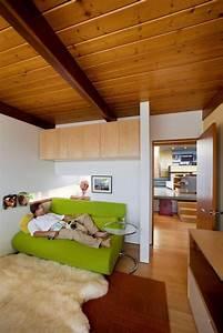 Architecture Sweet Tiny House Design Tiny House
