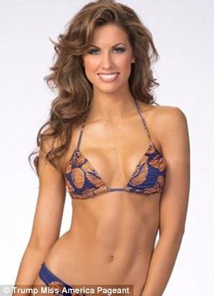 Katherine Webb says there was 'no need' for ESPN to ...