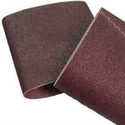 clarke ez 8 sanding belts floor drum sander sandpaper