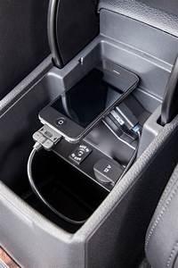 2013 Volkswagen Passat Reviews And Rating
