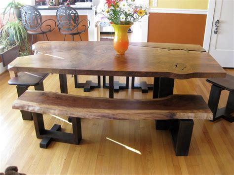 black and white dinette vintage glass dining table rustic dining room table