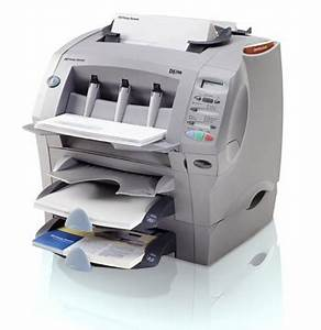 franking machine o compare franking o best franking machines With best letter folding machine