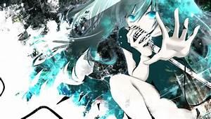 Anime Girl Singing - Jamie38459 Photo (21293161) - Fanpop