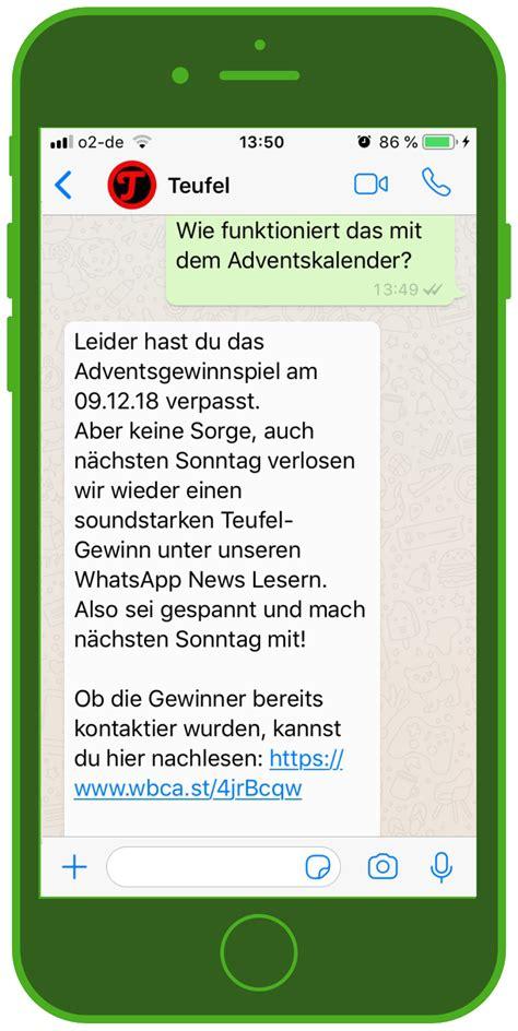 1 und 1 kundenservice kundenservice und whatsapp im e commerce messengerpeople