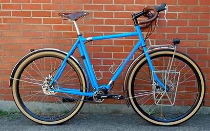 Bikes Functional Anti