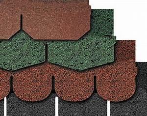Bitumen Dachschindeln Verlegen : onduline dachelemente onduline dachelement das original ~ Whattoseeinmadrid.com Haus und Dekorationen