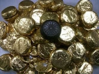 parcel coklat isi kue  permen jelly anak anak