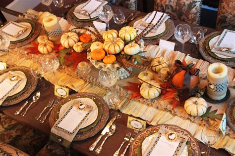 thanksgiving turkey dinner table if you love your family you will use this thanksgiving
