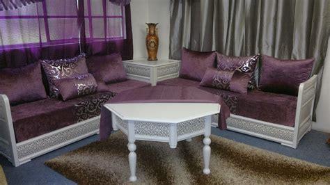 banquette en bois pour salon maison design bahbe com