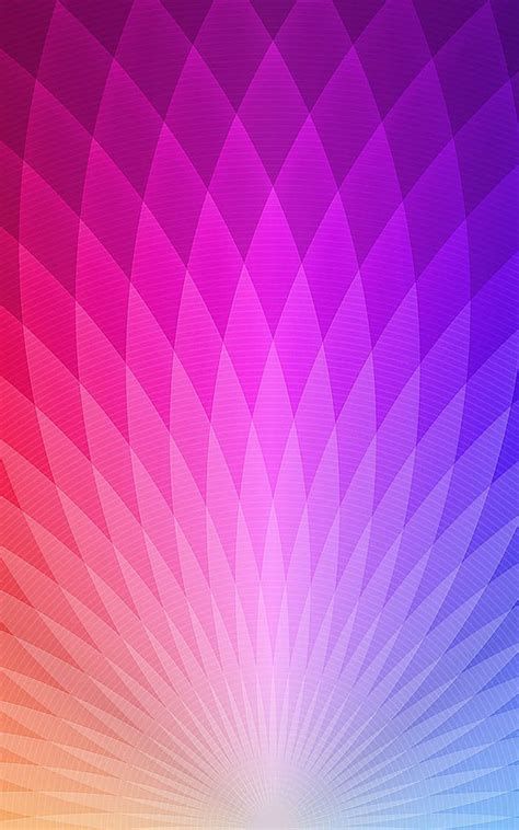 amazing colorful abstract  pure  ultra hd