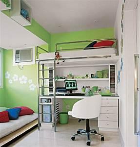 Ikea Chambre D Enfant : chambre d enfant ikea hack cuisine pour enfant ikea la ~ Preciouscoupons.com Idées de Décoration
