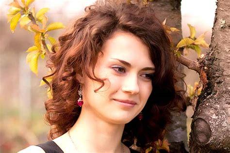 easy hairstyles for thin medium length hair sophie
