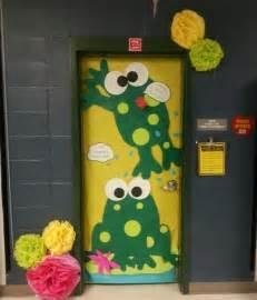 Pinterest Classroom Door Decorations